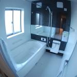 新曽 浴室