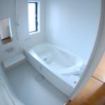 柳崎 浴室