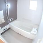 北原台 浴室