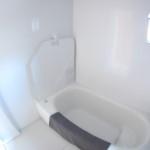 大谷場 浴室