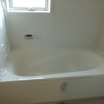 坂下町 浴室