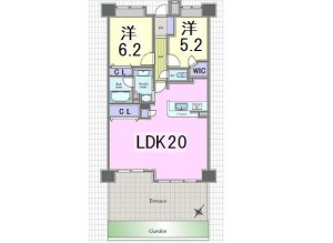 ダイアパレス武蔵浦和Ⅲ104レジデンシャル不動産