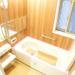 本町3 浴室