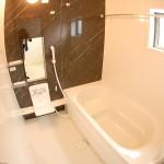 江戸 浴室
