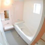 大竹 浴室