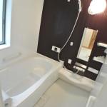 南町 浴室