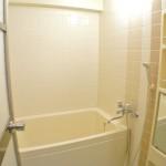 ライオンズマンション川口第10 浴室
