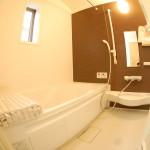 伊刈 浴室