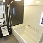 川口 浴室