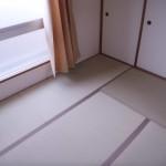 マック北戸田コート 和室