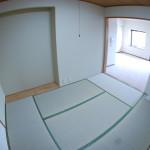 グレースコート戸田公園 和室