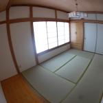 神戸 和室