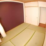 サーパス戸田公園 和室