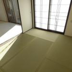 日神パレステージ蕨 和室