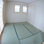 鳩ヶ谷本町 和室