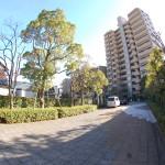 サーパス戸田公園 外観