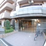 東川口第5サニーコート 外観
