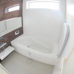 広ヶ谷戸 浴室