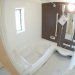 神戸 浴室