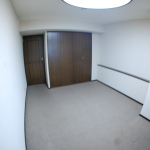 ルネ戸田公園 洋室