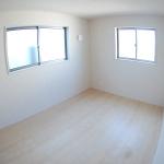 新堀 洋室