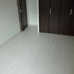 モンシャトー川口 洋室