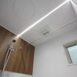 浴室乾燥・ライト