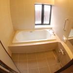 上青木5 浴室