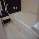 南町2 浴室