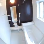 鳩ヶ谷本町 浴室