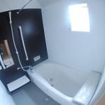 安行慈林 浴室