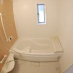 木曽呂 浴室