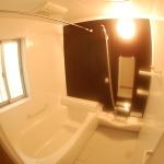 原町 浴室