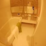 文蔵4 浴室
