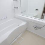 日神パレステージ蕨 浴室