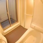 さいたま市南区曲本 浴室