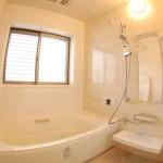 戸塚 浴室