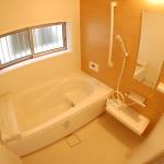 飯原町 浴室