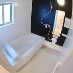 上青木西5 浴室