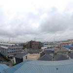 東急ドエルアルス武蔵浦和 眺望