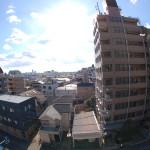 藤和西川口コープ 眺望