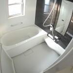 さいたま市南区白幡1 浴室