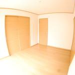 東内野 洋室