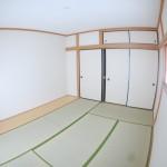 柳崎 和室