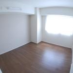 西川口第二ローヤルコーポ 洋室