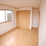 大竹 洋室