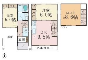 0150169_新座市石神5丁目_間取図[1]