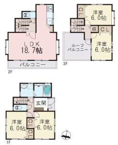 0163329_和光市新倉1丁目_間取図
