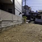 04_和光市新倉1丁目