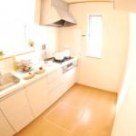 石神 キッチン